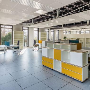 1WEB - Bureaux Pays de Châteaugiron - 29 mars 2019 - Dimitri LAMOUR -_-21