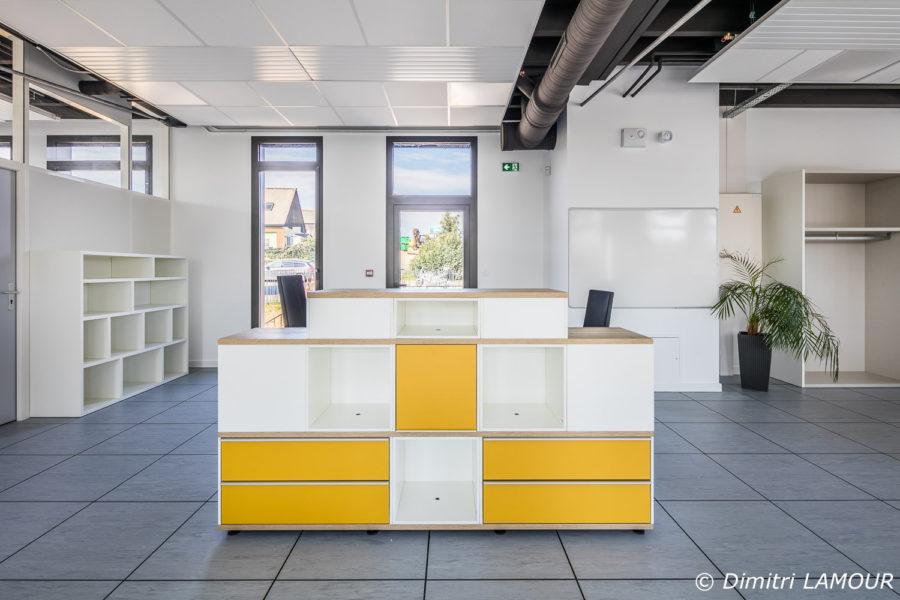4WEB - Bureaux Pays de Châteaugiron - 29 mars 2019 - Dimitri LAMOUR -_-9
