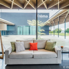 9WEB - L.Savary projet TREMA - 29 mai 2019 - Dimitri LAMOUR -_-23