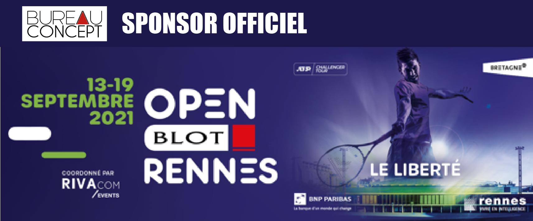 Signature Open de tennis 2021 V2-01